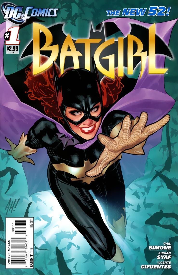 Batgirl_Vol_4_1