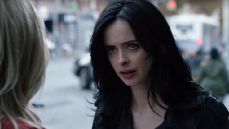 jessica-jones-trailer-hed-2015