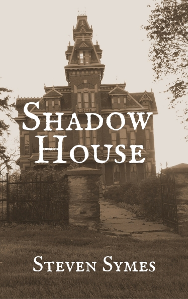 Shadow House new cover 2