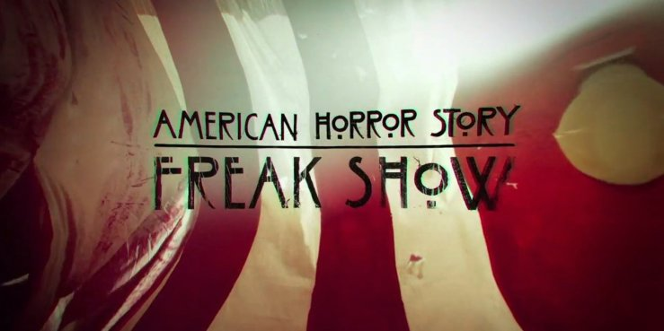 o-FREAK-SHOW-facebook