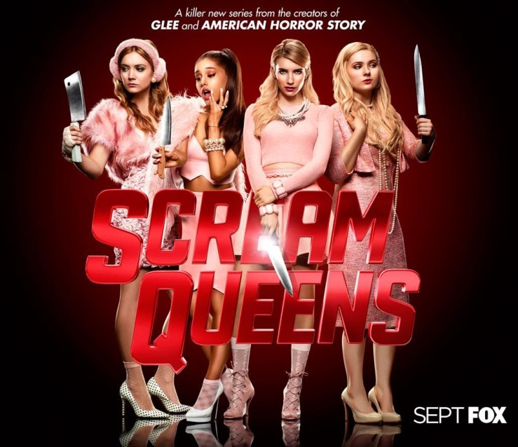 scream-queens-poster-pink-1024x885