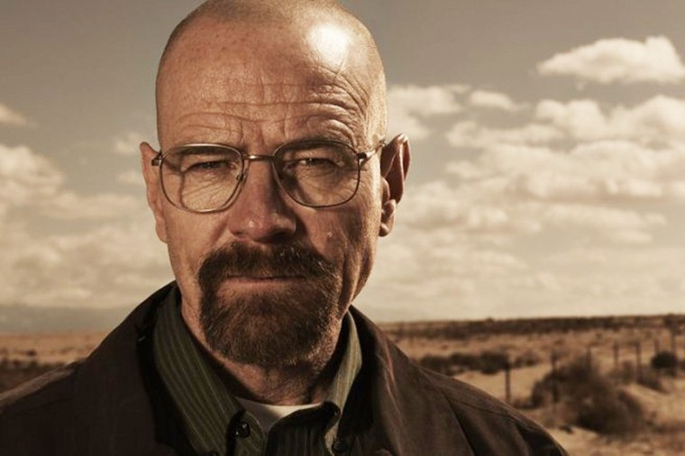 breaking-bad-main
